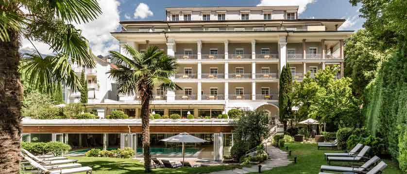 Hotel Meranerhof, Merano, Italy - exterior.jpg